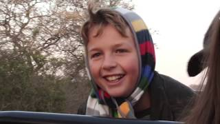 South Africa Family Vacation by Travel With Kids // TWKTours.com