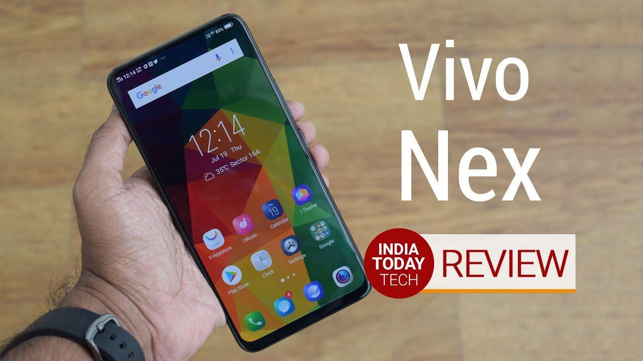 Huawei Nova 3, Nova 3i India launch set for July 26