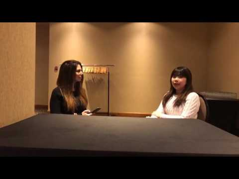 World Microblading Training Classes by Irina Chen - Testimonial and Review
