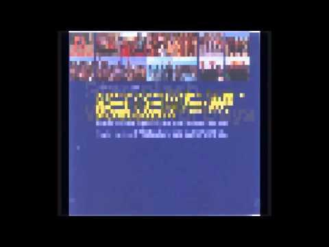 Starsplash  Wonderful Days Ratty Remix