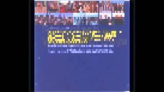 Starsplash - Wonderful Days (Ratty Remix)