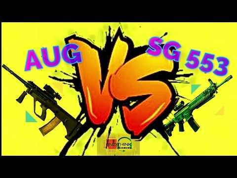 kamu-yang-mana-?!!!-|-cs:go-indonesia-|-cs:go---aug-vs-sg553-weapons