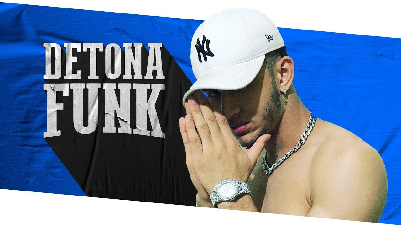 MC Deh JN - Vida Boa (DJ Lucas Power Som)