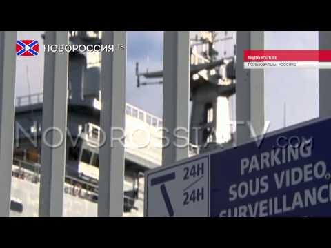 Домой, в Россию  Фильм 3  Псковская область