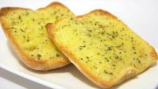 Top Food To Avoid Before Going To Bed- Soda, Garlic Bread, Beef Rib-Eye