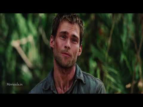 The Rundown HD Full Movie Download The...