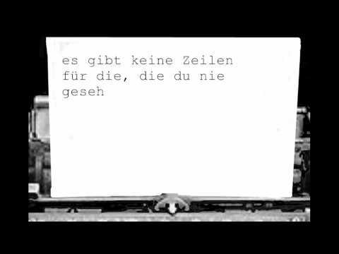 lebenslauf gedicht matthias engels - Erich Kastner Lebenslauf