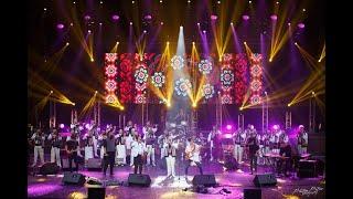 Lupii lui Calancea si Lautarii lui Botgros (Full concert HD)