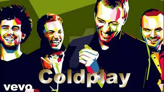 Coldplay | The Scientist | Fix You | A Sky Full Of Stars - Best Songs Of Coldplay Forever Time