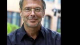 Reinhard Mey - Happy Birthday to me