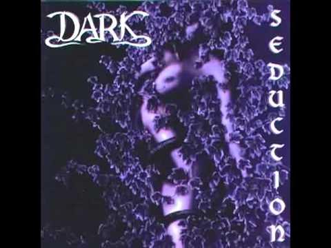 Клип Dark - Broken Down