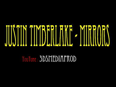 Justin Timberlake - Mirrors(With Download Link) [HD]