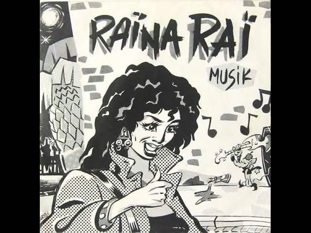 GRATUIT RAI TÉLÉCHARGER ZINA RAINA YA MP3