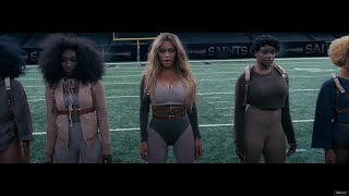 Beyoncé - Formation (Choreography Version)