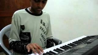 Download DEIVATHIRUMAGAL.AVI MP3 song and Music Video
