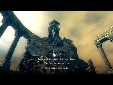 Gough's True Voice [voice pitched]