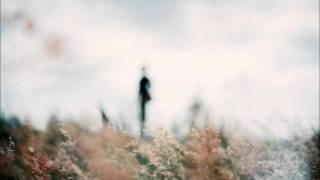 Pillow Talk - Soft (Life & Death Remix)