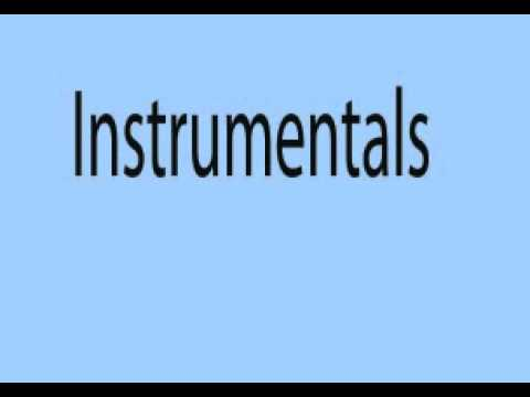 Fat-Joe-Ft.-Chris-Brown-Another-Round Instrumentals + Fileserve DL