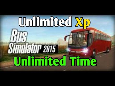 Bus Simulator 15 скачать торрент - фото 11