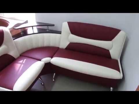 Кухонный уголок Арабика (Берегиня) Интернет-магазин Мебель Запорожья