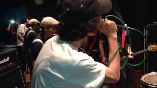 スカパンクバンドのスタジオ動画です、チャンネル登録宜しくお願いしま...