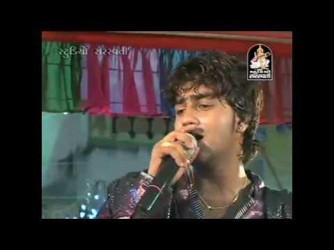Natwar Nano Re Kano Rame Chhe | Non Stop Garba Songs | Navratri Special