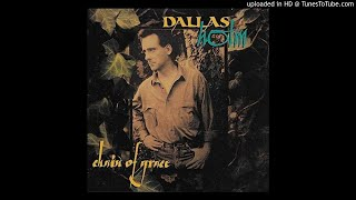 2. One More Soul (Dallas Holm: Chain of Grace [1992])