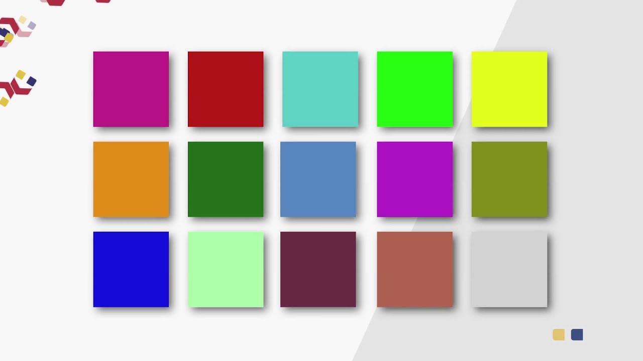 Telhanorte como comprar tintas 04 cores youtube - Pintar paredes simulador ...