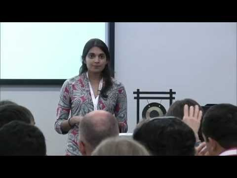 Meha Jain - A Scalable Satellite-based Crop Yield Mapper