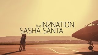"Download Интонация feat. SASHA SANTA ""Лети"" Mp3 and Videos"