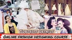 Fashion Mantra With Riya Youtube