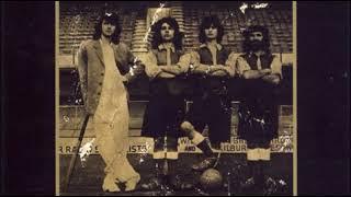 ARC - ...At This 1971 (full album)