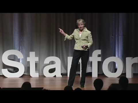 The sugar coating on your cells is trying to tell you something   Carolyn Bertozzi   TEDxStanford