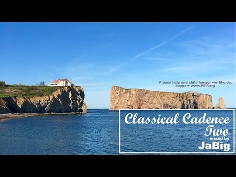 Organ Classical Music 6 Hour Playlist Epic Best: Studying and Concentration Relaxation Instrumental