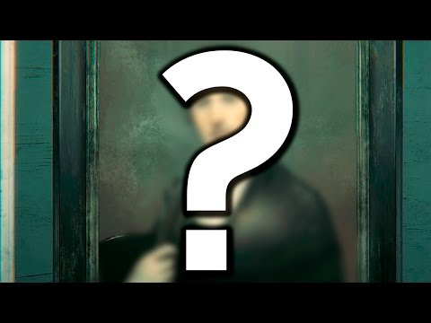 EL FINAL BUENO | LAYERS OF FEAR Gameplay Español Final