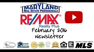 Maryland Real Estate Professionals|301-418-8640|Houses For Sale|21771|Buying A House|MD|21701