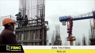 FBNC: Hà Nội sắp tổng thanh tra các dự án căn hộ