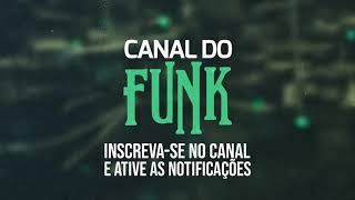 ESCUTA ESSA NOVINHA - MC RD (DJ Guih Da ZO e DJ Paulinho Unico) 2021