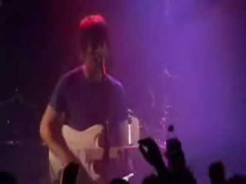 Arctic Monkeys - Still Take You Home