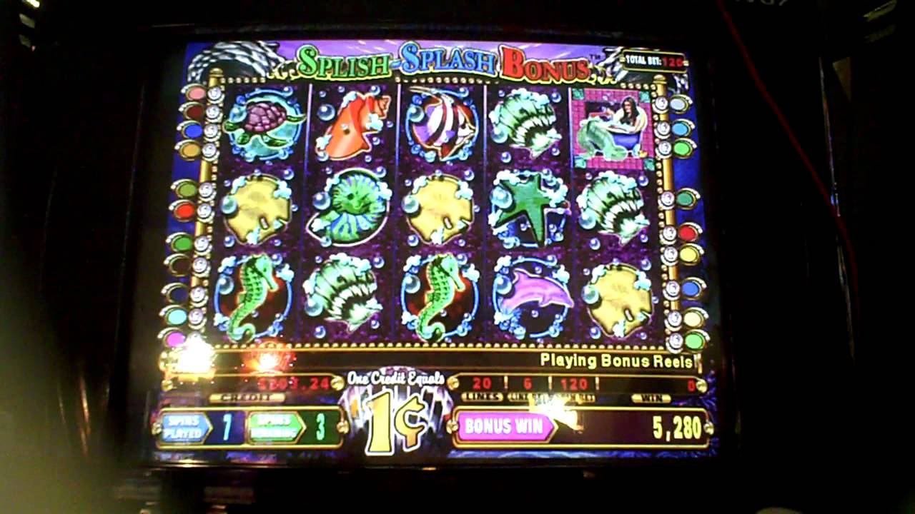 Mystical Mermaid Slot Machine Download