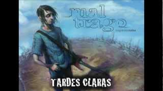 MAL TRAGO - Tardes Claras