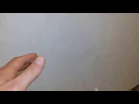 Gestucte Badkamer Nadelen : Stucwerk over tegels de voor en nadelen verbouwkosten