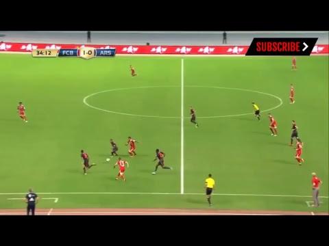 Live 🔴 arsenal vs fc koln - uefa europa league - 14.09.2017