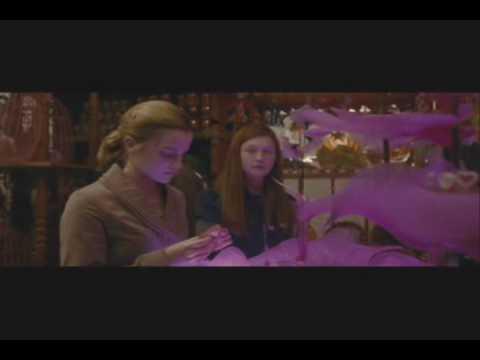 harry potter 6 full movie  in hindi