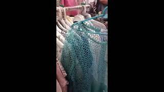 Видео Индийские блузки и туники от 450 сом, есть распродажа 50 и 300 сом