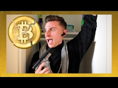 When You Lose $1.99 In Bitcoin