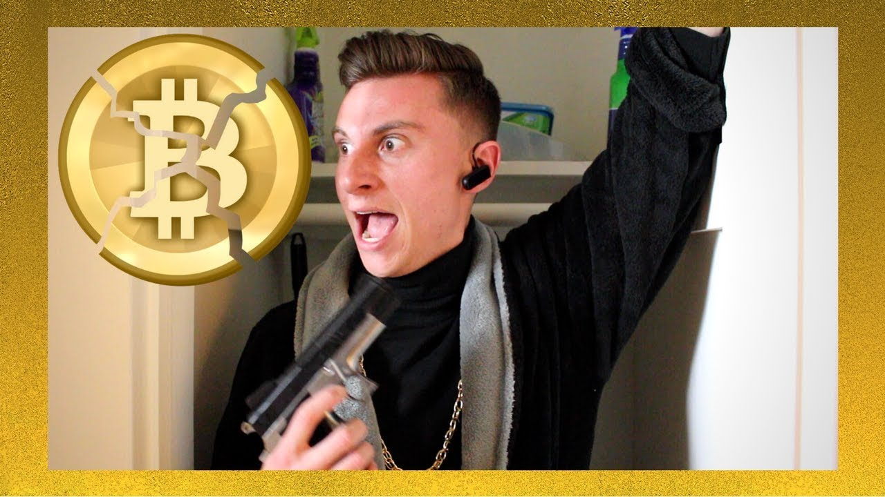 when-you-lose-1-99-in-bitcoin