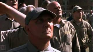 The Shawshank redemption (Canzonetta sull