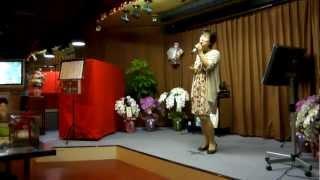 「桜の下で/北 洋子」 この曲は別れの終列車B面/カップリング曲です。 ...