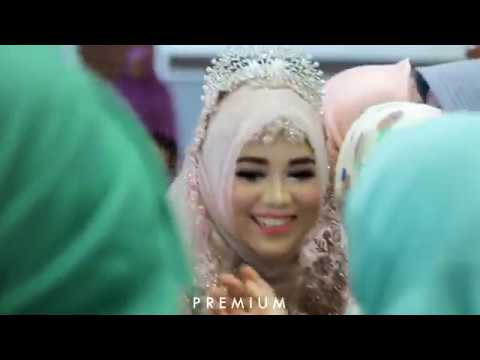 Trailer Akad Nikah Isa & Faradila | Banda Aceh 2018